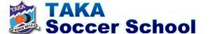 TAKAサッカースクール